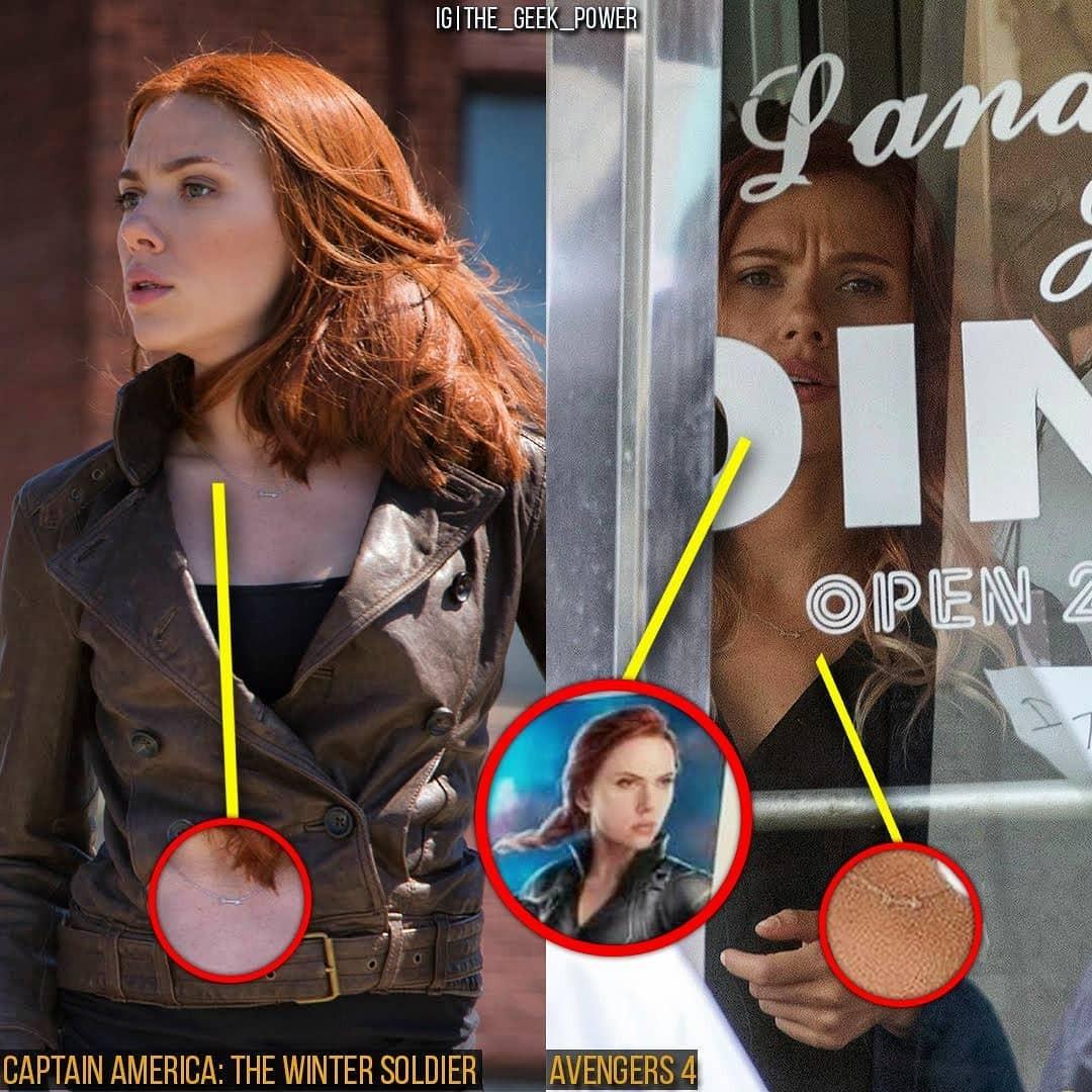 Franchise Marvel/Disney #3.2 - Page 21 6tYkHG9sEdo