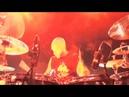 Machine Head - I am Hell (Sonata in C) - Live Bloodstock Open Air 2012