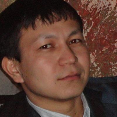 Марат Орынбаев, 3 февраля 1988, Дербент, id212215696