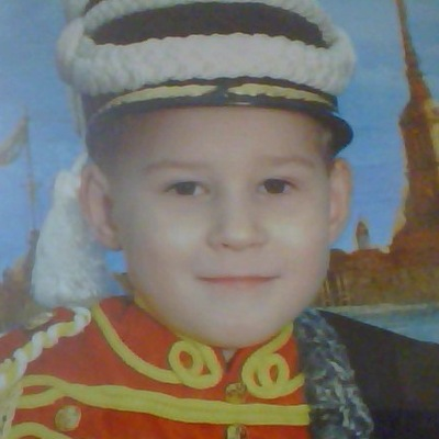Андрюха Турков, Энгельс, id186947779