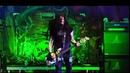 Slash, Myles Kennedy The Conspirators - HOB Vegas - Dr Alibi Welcome To The Jungle
