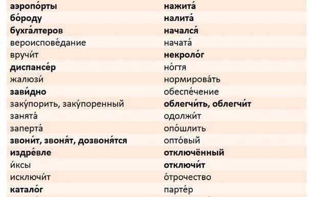 головныу уборы купить украине