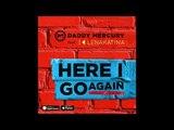 Daddy Mercury feat. Lena Katina - Here i go again