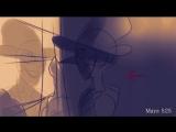 Tag You're It - Melanie Martinez (OC Animatic).mp4