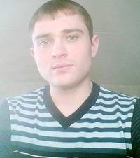 Алексей Цветков, 27 июня 1991, Тольятти, id133207630