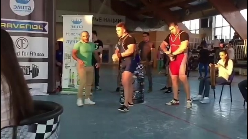 Чемпионат СНГ по жиму лежа Вадим Нохрин 99кг