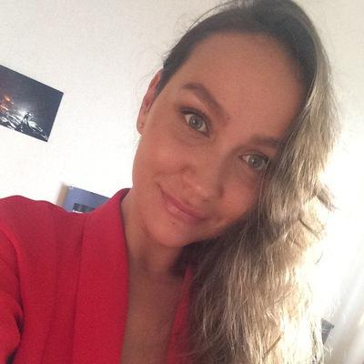 Ольга Цыбульская