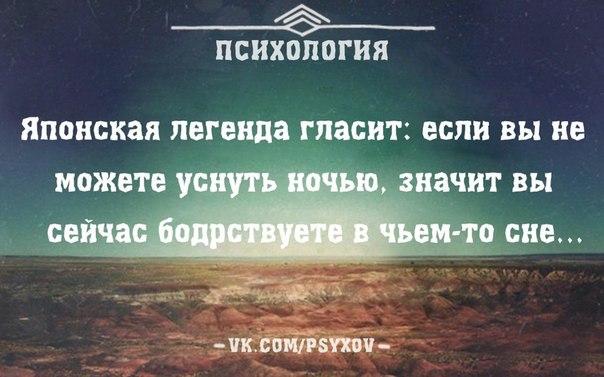 http://cs621325.vk.me/v621325803/c098/9kspmvzGi4c.jpg