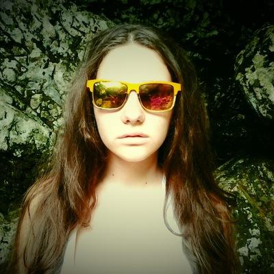 Инна Тамразян, 18 мая , Тольятти, id108644897