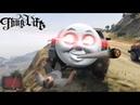 GTA 5 Thug Life Лучшее 2 | Фейлы, Трюки, Эпичные Моменты | Приколы в GTA 5