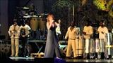 Fiorella Mannoia - I Treni a Vapore (live Tour