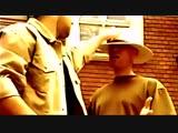DJ Rodriguez - Caramba_Eurodance_Клипы_90-х