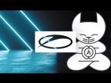 Andrew Rayel &amp Emma Hewitt - My Reflection (Roman Messer Remix)