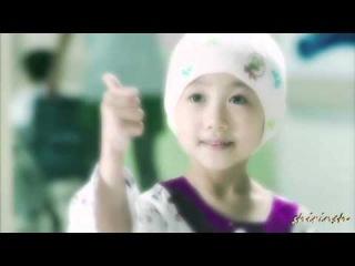 two weeks mv 투윅스 lee jun ki ''love & loss'' kdrama