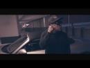 Loki ft. Madchild, Vinnie Paz, Thirstin Howl III - Keep It Movin [prod. DJ Lethal]
