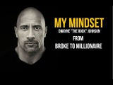 YOU CAN ACHIEVE ANYTHING - The Rock's Ultimate Motivational Speech for Success