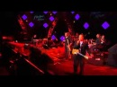The Crusaders feat Ray Parker Jr- Ghostbusters (Live) 2003