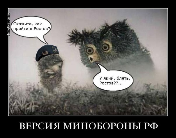 Россия продолжает концентрацию и перегруппировку войск в Украине, - Госпогранслужба - Цензор.НЕТ 8311