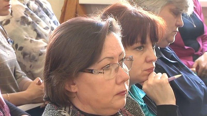 Независимая студия РиТ_День Росреестра в Зубцовском районе_06.04.18