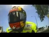 - - HELL - YEAH - TT - RACE