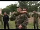 Vidmo org Sistema boya Specnaza Boevye Zakhvaty 437252 4 3gp