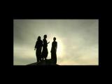 X-Perience - Return To Paradise 2006