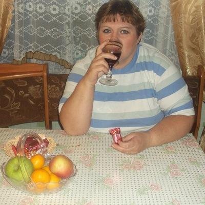 Наталья Ромашкина, 2 августа , Пенза, id106474369