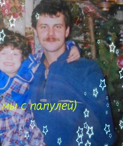 Сергей Чиркунов, 24 июля 1973, Старица, id225179136