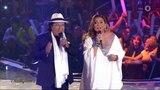 Al Bano Carrisi &amp Romina Power - Felicita (Schlagerchampions 13-1-2018)