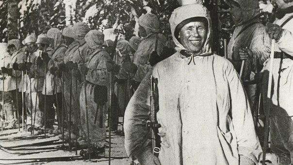 Ситуация обостряется. Террористы переходят к активным наступательным операциям, - Турчинов - Цензор.НЕТ 1462