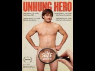 iva Movie Documentary unhung hero