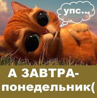 http://cs317524.vk.me/v317524221/90d5/0L_OKDK_htA.jpg