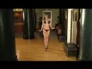 Модель на кастинге готовится к съемкам (не: порно, домашнее частное русское, секс, минет, porno, анал, топ, голая) красотка