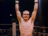 Гладиатор (1992) трейлер к фильму