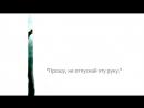 Cillia niki feat. AVANNA - SILENCE [VOCALOID]