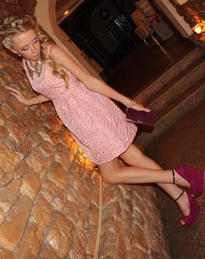 Valeriya Kalinina, 6 ноября , Екатеринбург, id20394807