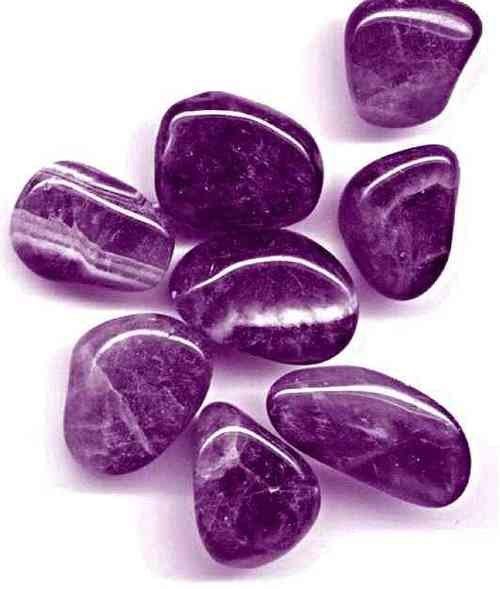 свойства камень козерог бирюза