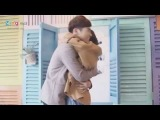 [ MV ] Hello Goodbye-Đỗ Phú Qúi