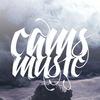 Cams Music