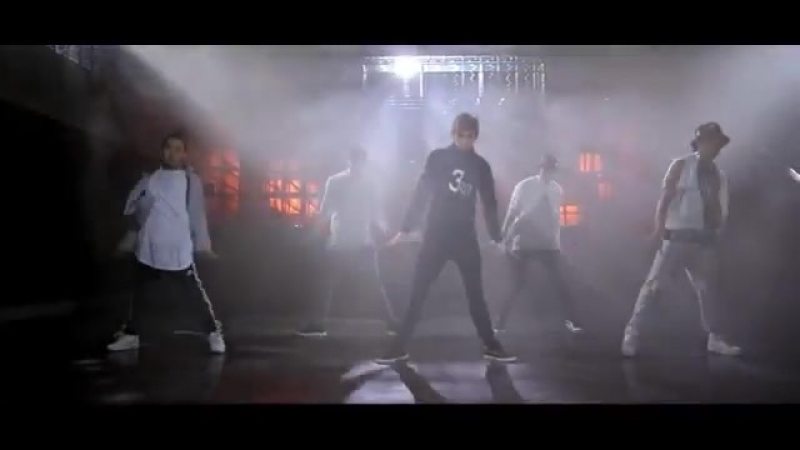 [v-s.mobi]Official MV เตือนแล้วนะ Love Warning – Third KAMIKAZE.mp4