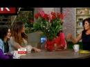 Khloe & Lamar Season 2 Episode 12 - The Truth Will Set You Free