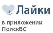 Макс Белебешко   Курск