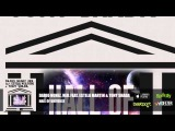 Dario Nunez &amp Neil Feat. Estela Martin &amp Tony Shada - Hall Of Universe (Official Audio)