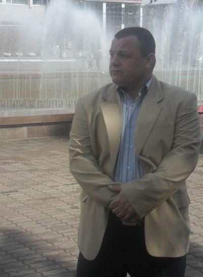 Козырев Евгений, 24 февраля 1971, Полевской, id213886095