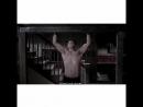Teen Wolf | Derek Hale