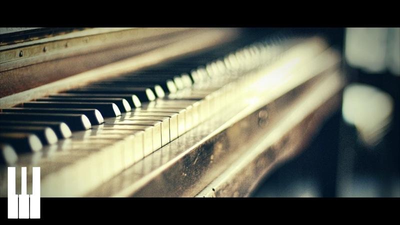 1 hour Piano Music by Michael Ortega
