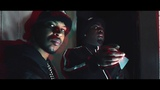 Lil Blood - Outro (Exclusive Music Video) Dir. Tajinder Minhas Thizzler.com