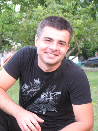 Nikolai Maidan, 23 августа 1981, Кушва, id222784888
