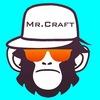 Mr Craft