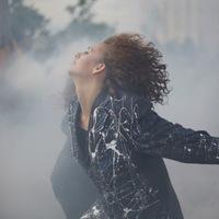 Фестиваль актерского мастерства «Лёгкие люди»